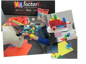 Construyendo prototipos