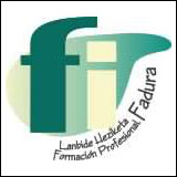Instituto Fadura logo