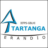 tartanga_logo_50_mm