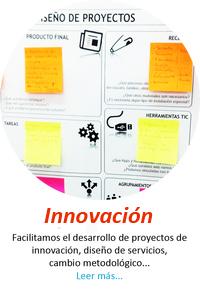 Innovación-web