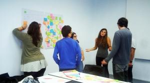 Creatividad para solucionar problemas
